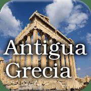 Historia de Antigua Grecia