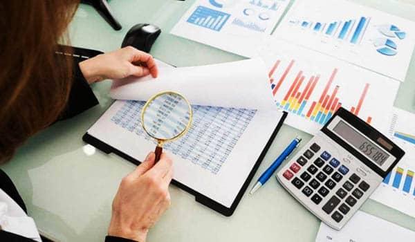 aplicaciones para aprender contabilidad