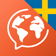 aprende sueco gratis