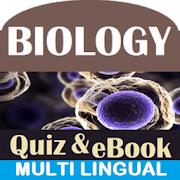 biologia ebook