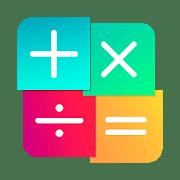 juegos de matematicas math