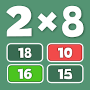 juegos de tablas de multiplicar gratis