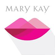 mary kay app