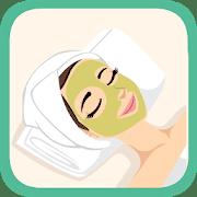 mascarillas para el acne app