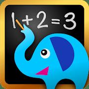 matematicas y logica para niños