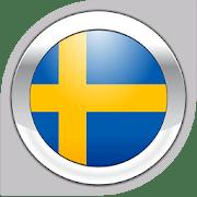 nemo sueco
