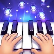 piano gratis por yokee