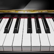 piano juegos de musica