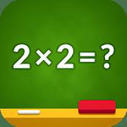 tabla de multiplicar iq